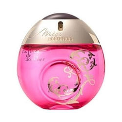 Boucheron Miss boucheron music box For Women - парфюмированная вода - 50 ml