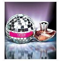 Cathy Guetta Ibiza For Women - парфюмированная вода - 50 ml