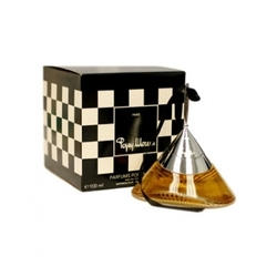 Popy Moreni For Women - парфюмированная вода - 100 ml