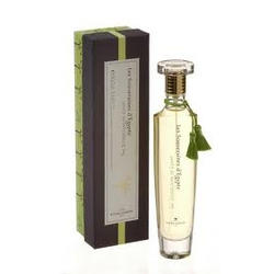 Romea dAmeor Les Souveraines dEgypte For Women - парфюмированная вода - 100 ml