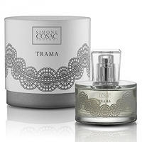Simone Cosac Profumi Trama For Women - парфюмированная вода - 50 ml