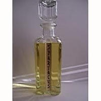 Parfico Spartacus For Men - одеколон - 300 ml
