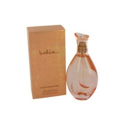 Victorias Secret Breathless For Women - парфюмированная вода - 75 ml