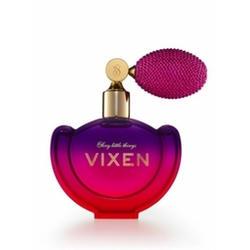 Victorias Secret Vixen For Women - парфюмированная вода - 50 ml