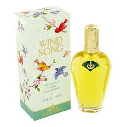 Prince Matchabelli Wind Song For Women - одеколон - 50 ml TESTER
