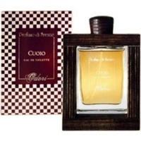 Odori Cuoio - парфюмированная вода - 100 ml