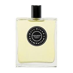 Parfumerie Generalebois blond - парфюмированная вода - 50 ml