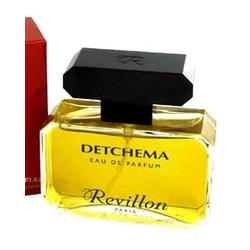 Revillon Detchema For Women - духи - 15 ml