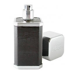 Gianfranco Ferre Ferre Pontaccio For Men - после бритья - 100 ml
