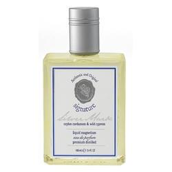Jack Black Silver Mark For Men - парфюмированная вода - 100 ml