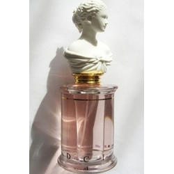 MDCI Parfums MDCI Un Coeur en Mai For Women - парфюмированная вода - 60 ml TESTER