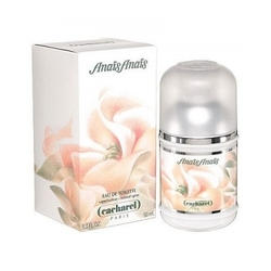 Cacharel Anais Anais Vintage For Women - духи - 15 ml
