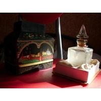 Новая Заря - Черный Ларец большой Набор vintage - Набор 100 ml