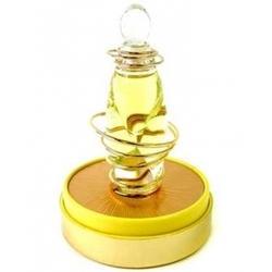 Escada Acte 2 For Women - парфюмированная вода - 50 ml