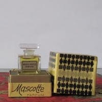 Parfico Mascote For Women - духи - 15 ml