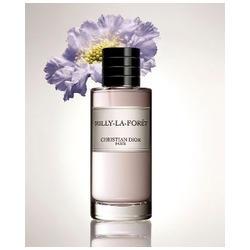 Christian Dior Milly-la-foret For Women - парфюмированная вода - 125 ml
