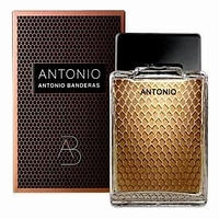 Antonio Banderas Antonio - туалетная вода - 100 ml TESTER