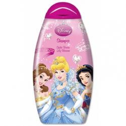 Admiranda Princess -  для девочек Шампунь для волос с ароматом лилии -  300 ml (арт. AM 71232)