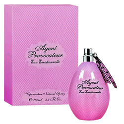 Agent Provocateur Eau Emotionnelle - туалетная вода - 50 ml