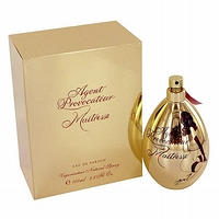 Agent Provocateur Maitresse - парфюмированная вода - 50 ml TESTER