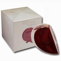 Alexander McQueen Kingdom - парфюмированная вода - 50 ml TESTER