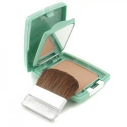 Пудра компактная Clinique -  Almost Powder Makeup SPF15 №04 Neutral