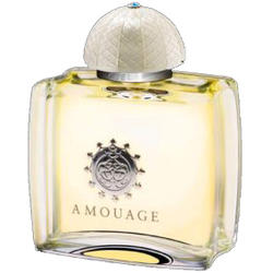 Amouage Ciel pour Femme - парфюмированная вода - 100 ml TESTER