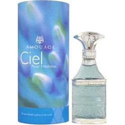 Amouage Ciel pour Homme - парфюмированная вода - 100 ml TESTER