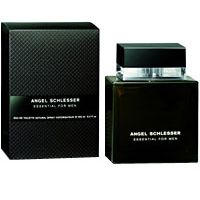 Angel Schlesser Essential for Men
