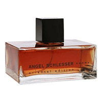 Angel Schlesser Oriental Edition - туалетная вода - 75 ml