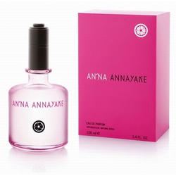 Annayake Anna - парфюмированная вода - 5 ml mini