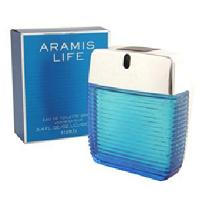 Aramis Life - Набор (туалетная вода 100 + после бритья 100)