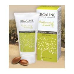 Косметика Argaline - Gommage Exfoliant - Отшелушивающий скраб - 150 ml