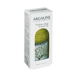 Косметика Argaline - Huile Anti-Chute - Аргановое масло против выпадения волос - 100 ml