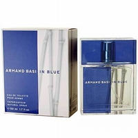 Armand Basi In Blue -  дезодорант - 150 ml