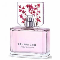 Armand Basi Lovely Blossom -  дезодорант - 150 ml