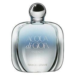 Giorgio Armani Armani Acqua di Gioia Essenza - парфюмированная вода - пробник (виалка) 1.5 ml