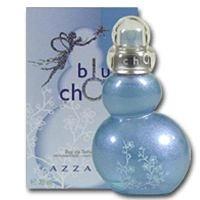 Azzaro Blue Charm - туалетная вода - 30 ml