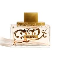 Baldinini de Nuit - парфюмированная вода - 75 ml