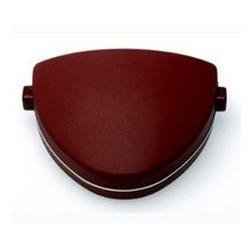 Berghoff -  Ручка боковая Stacca маленькая -  красная (арт. 1104447)