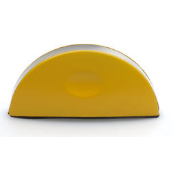 Berghoff -  Ручка для крышки Stacca -  желтая (арт. 1104522)
