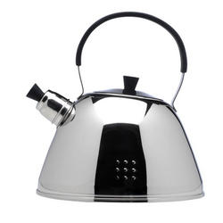 Berghoff -  Чайник Orion -  вместимостью 2.6 л (арт. 1104683)