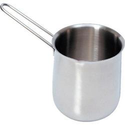 Berghoff -  Большая кофеварка -  0.6 л (арт. 1105017)