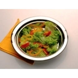 Berghoff -  Круглое блюдо Straight -  диаметром 30 см (арт. 1105598)