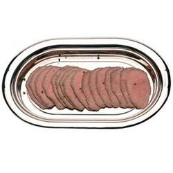 Berghoff -  Овальное блюдо Straight -  45 х 30 см (арт. 1105611)
