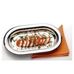 Berghoff -  Овальное блюдо Straight -  35 х 22 см (арт. 1105635)
