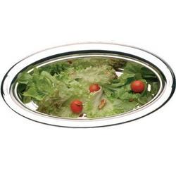 Berghoff -  Овальное блюдо Straight -  40 х 25.5 см (арт. 1105673)