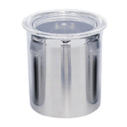 Berghoff -  Емкость для сыпучих -  10х11 см вместимостью 0.75 л (арт. 1106380)