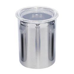 Berghoff -  Емкость для сыпучих -  12х16см вместимостью 1.5л (арт. 1106410)