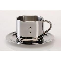 Berghoff -  Кофейная чашка Straight -  150 мл (арт. 1107073)